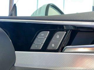 2021 Audi A5 F5 MY21 45 TFSI Sportback S Tronic Quattro S Line White 7 Speed