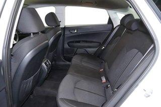 2019 Kia Optima JF MY20 SI Clear 6 Speed Sports Automatic Sedan