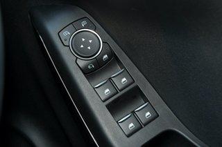 2021 Ford Puma JK 2021.25MY Puma Grey Matter 7 Speed Sports Automatic Dual Clutch Wagon