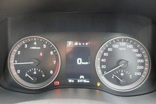 2015 Hyundai Tucson TLE Highlander D-CT AWD 7 Speed Sports Automatic Dual Clutch Wagon