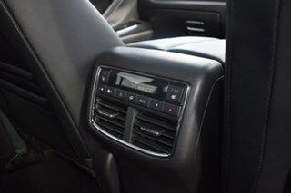 2020 Mazda CX-9 TC GT SKYACTIV-Drive Grey 6 Speed Sports Automatic Wagon
