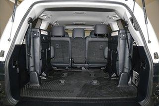 2020 Toyota Landcruiser VDJ200R Sahara White 6 Speed Sports Automatic Wagon