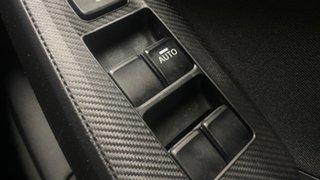 2014 Mazda 3 BM Maxx Blue 6 Speed Automatic Sedan