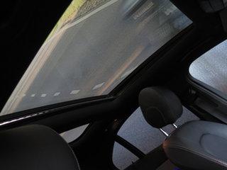 2018 Mercedes-Benz C300 205 MY18 9 Speed Automatic G-Tronic Sedan