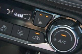 2021 Nissan Juke F16 ST-L DCT 2WD 326 7 Speed Sports Automatic Dual Clutch Hatchback