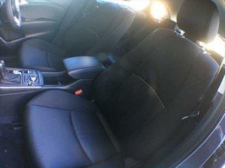 2021 Mazda CX-3 DK2W7A Maxx SKYACTIV-Drive FWD Sport Polymetal Grey 6 Speed Sports Automatic Wagon