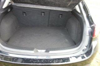 2014 Mazda 3 BM5436 SP25 SKYACTIV-MT GT Black 6 Speed Manual Hatchback