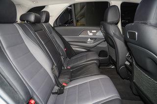 2020 Mercedes-Benz GLE-Class V167 800+050MY GLE450 9G-Tronic 4MATIC Polar White 9 Speed