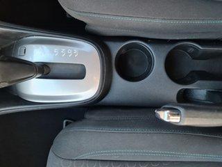 2014 Holden Trax TJ MY14 LS Grey 6 Speed Automatic Wagon