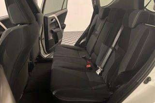 2013 Toyota RAV4 ALA49R GXL AWD 6 speed Automatic Wagon