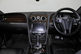 2013 Bentley Continental 3W MY13 GT V8 Grey 8 Speed Sports Automatic Coupe