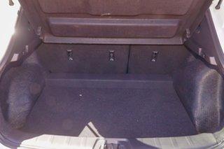 2020 Nissan Qashqai J11 Series 3 MY20 ST-L X-tronic White 1 Speed Constant Variable Wagon