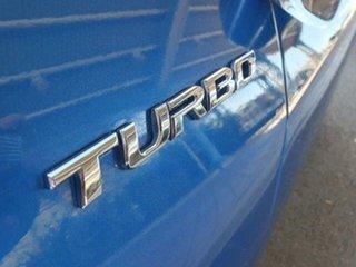 2017 Toyota C-HR NGX50R S-CVT AWD Blue Streak 7 Speed Constant Variable Wagon