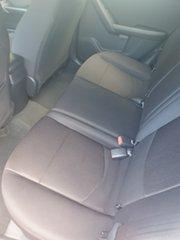 2012 Kia Cerato TD MY13 SI Blue 6 Speed Automatic Hatchback