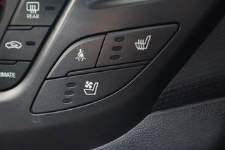 2015 Hyundai Veloster FS4 Series II SR Coupe Turbo + White 6 Speed Manual Hatchback