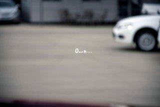 2017 Mazda CX-5 KF4W2A Akera SKYACTIV-Drive i-ACTIV AWD Red 6 Speed Sports Automatic Wagon