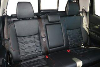 2021 Nissan Navara D23 MY21 Pro-4X White Pearl 6 Speed Manual Utility