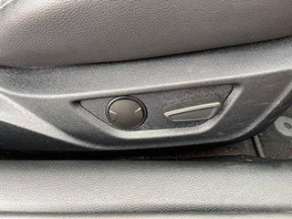 2020 Ford Mustang FN 2020MY GT Orange 6 Speed Manual Fastback