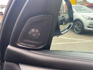 2015 BMW X5 F15 MY15 xDrive 40D Space Grey 8 Speed Automatic Wagon