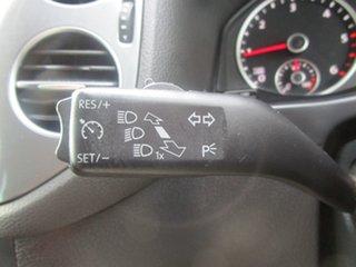 2015 Volkswagen Tiguan 5N MY15 130TDI DSG 4MOTION 7 Speed Sports Automatic Dual Clutch Wagon