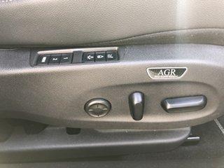 2019 Holden Commodore ZB MY19.5 VXR Liftback AWD Nitrate 9 Speed Sports Automatic Liftback