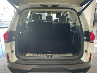 D90 4WD 2.0L Turbo Petrol 6Spd Auto Exec Wagon