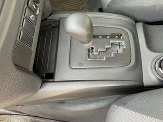 2019 Mitsubishi Triton MR MY20 GLX (4x4) 6 Speed Automatic Double Cab Pick Up