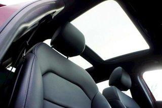 2019 Mercedes-Benz GLA-Class GLA180 DCT Urban Edition Red 7 Speed Sports Automatic Dual Clutch Wagon