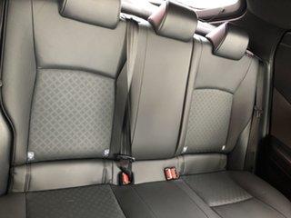 2019 Toyota C-HR NGX50R Koba S-CVT AWD Crystal Pearl 7 Speed Constant Variable Wagon