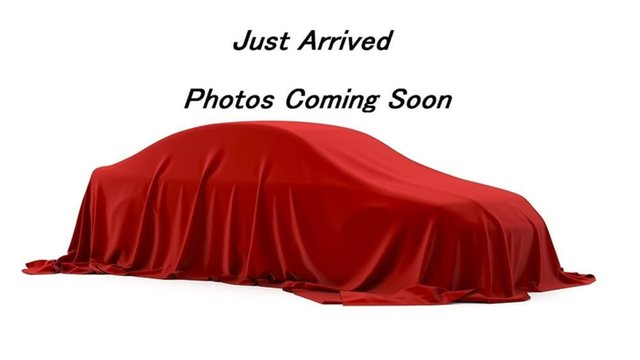 Pre-Owned Suzuki Ignis MF GL Preston, 2017 Suzuki Ignis MF GL White 1 Speed Constant Variable Hatchback