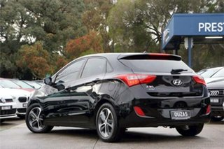 2016 Hyundai i30 GD4 Series II MY17 Active X 6 Speed Sports Automatic Hatchback