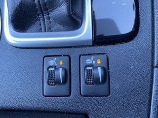 Gsu55r Gxl Wagon 7st 5dr Sa 8sp Awd 3.5i