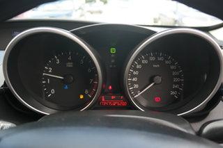 2010 Mazda 3 BL10F1 Neo Activematic Blue 5 Speed Sports Automatic Sedan