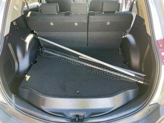 2014 Toyota RAV4 ASA44R MY14 GX AWD 6 Speed Sports Automatic Wagon