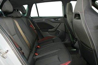 2021 Skoda Kamiq NW MY21 110TSI DSG FWD Monte Carlo Steel Grey 7 Speed Sports Automatic Dual Clutch