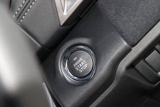2020 Subaru Outback B7A MY21 AWD CVT Crystal Black 8 Speed Constant Variable Wagon