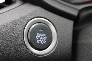 2021 Hyundai i30 Pde.v4 MY22 N D-CT Phantom Black 8 Speed Sports Automatic Dual Clutch Hatchback