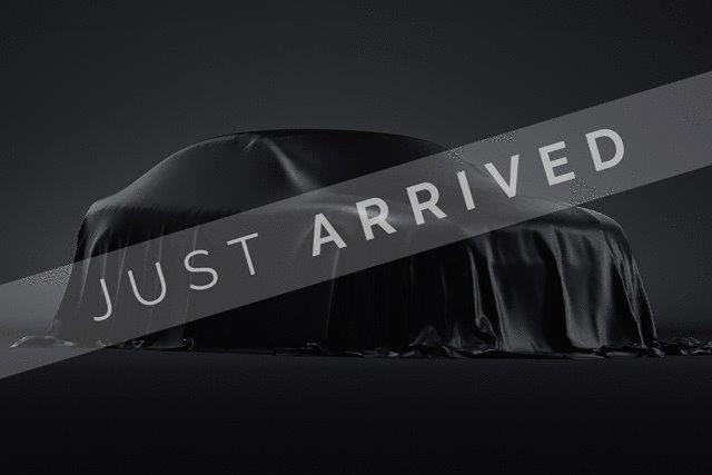 New Mazda CX-5 KF4WLA Maxx SKYACTIV-Drive i-ACTIV AWD Sport Alexandria, 2021 Mazda CX-5 KF4WLA Maxx SKYACTIV-Drive i-ACTIV AWD Sport Machine Grey 6 Speed Sports Automatic