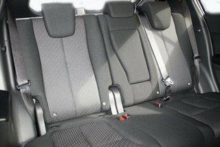 2021 Mitsubishi Eclipse Cross YB MY21 LS 2WD White Diamond 8 Speed Constant Variable Wagon