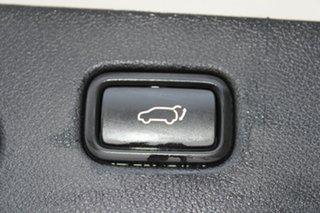 2019 Kia Sportage QL MY19 GT-Line AWD White 6 Speed Sports Automatic Wagon