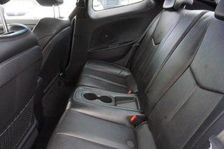 2013 Hyundai Veloster FS2 SR Coupe Turbo White 6 Speed Manual Hatchback
