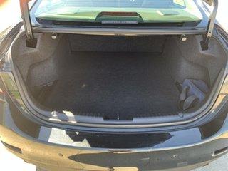 2014 Mazda 6 GJ1021 Touring SKYACTIV-Drive Black 6 Speed Sports Automatic Sedan