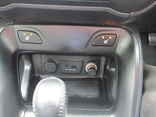 2013 Hyundai ix35 LM2 Highlander AWD White 6 Speed Sports Automatic Wagon