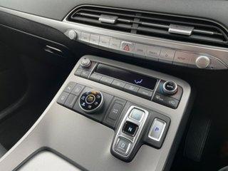 2021 Hyundai Palisade LX2.V1 MY21 AWD R2f 8 Speed Sports Automatic Wagon
