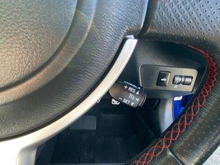 2016 Subaru BRZ Z1 MY16 Blue 6 Speed Manual Coupe