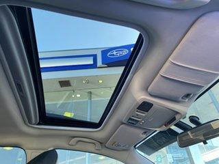 2015 Subaru Outback B6A MY15 2.0D CVT AWD Premium Bronze 7 Speed Constant Variable Wagon