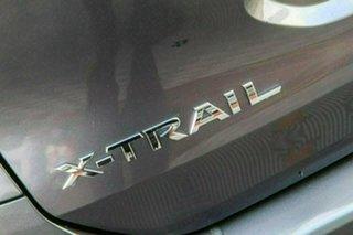 2017 Nissan X-Trail T32 ST 2WD Grey 6 Speed Manual Wagon