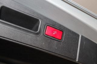 2006 Mercedes-Benz GL-Class X164 GL500 Iridium Silver 7 Speed Sports Automatic Wagon