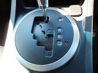 2011 Mazda CX-7 ER MY10 Classic (FWD) 5 Speed Auto Activematic Wagon