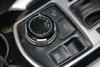 2016 Mitsubishi Pajero Sport QE MY16 GLS Titanium 8 Speed Sports Automatic Wagon